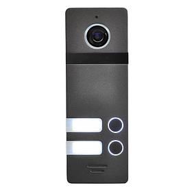 Neolight MEGA/2 HD Black