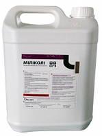 Миликоли ( колистину сульфат) р-р ор. 5л (только по предоплате)