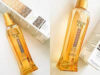 Масла для волос L'OREAL PROFESSIONNEL