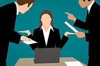 Ликвидация хозяйственных компаний и организаций всех организационно-правовых форм