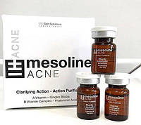 Mesoline ACNE 5ml