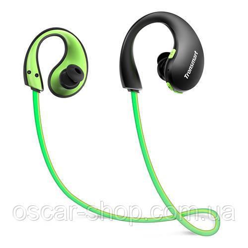 Бездротові навушники TRONSMART ENCORE GLEAM / Навушники TRONSMART / Навушники блютуз / Bluetooth Навушники