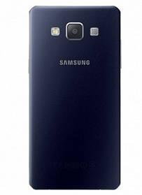 Samsung A500/A5