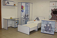 Набор детской мебели, фото 1
