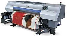 Сублимационный принтер Mimaki TS500-1800, фото 2