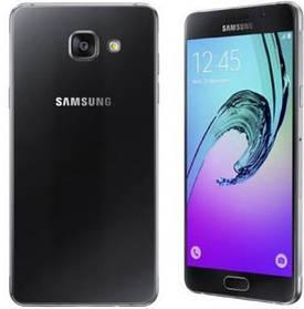 Samsung A510/A5