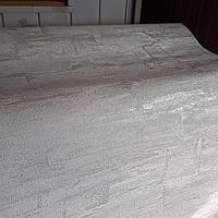 Обои Спартак 8532-03 винил горячего тиснения длина рулона 15 м ширина 1.06 м=5 полос по 3 м каждая, фото 1