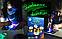 """Детский интерактивный набор для рисования в темноте """"Рисуй светом"""" А4, фото 4"""