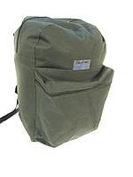 Рюкзак SkyFish Big 59*34*25 STB0007 Olive , фото 1