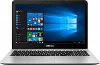 Ноутбук Asus R558UA (R558UA-DM966T), фото 1