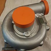 К-36 Турбокомпрессор , фото 1