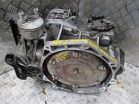 АКПП JUC Volkswagen Passat B6, 2.0 FSI, BUY, 2005-2010, 09G300039M