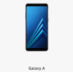 A-серия