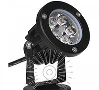 Газонный светодиодный светильник 5Вт 6500K IP65 LM22, фото 1