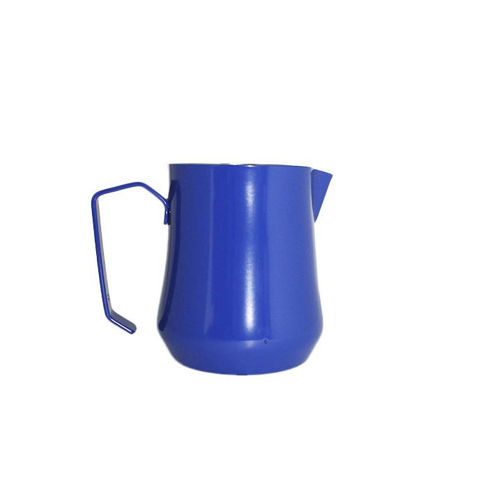 Пітчер Motta Tulip 500 мл синій 9V4150