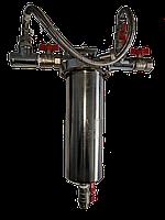 Корпус водяного фильтра КВФ-90-3/4 (10SL)