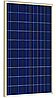 Солнечная батарея RisenRSM72-6-310P (Поликристалл 310 Вт)