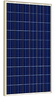 Солнечная батарея Risen RSM72-6-330P (Поликристалл 330 Вт), фото 1