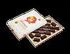 Подарочные конфеты Любимая Аленка 300г