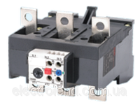Электротепловое реле 3UA62 к крупногабаритным пускателям (отдельно размещенные)