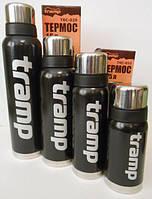 Термос Tramp TRC-030 0.5L