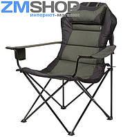 Кресло складное Мастер Карп КХ-5980