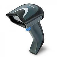 Сканер штрихкодов Datalogic Gryphon ™ I GD4100 USB