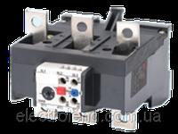 Электротепловое реле 3UA66 к крупногабаритным пускателям (отдельно размещенные)