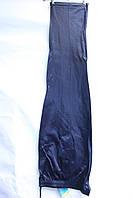 Мужские спортивные брюки эластик