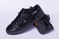 Туфли подростковые из натуральной кожи от производителя модель ТД - 17, фото 1
