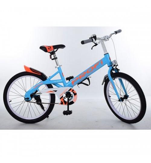 Велосипед PROF1 20диаметр