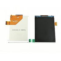 Дисплей для телефону Samsung G110 Galaxy Pocket 2 Duos, G110B, G110F, G110H, G110M