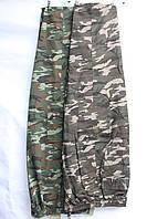 Мужские камуфляжные брюки (норма) оптом недорого.Доставка из Одессы(7км).