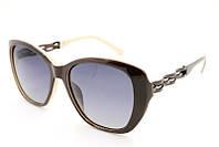 Солнцезащитные очки Dior с поляризацией