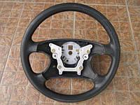 Кермо Ford Mondeo mk2 1996-2002