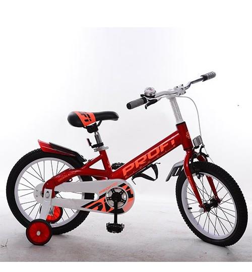Велосипед  PROF1 18 диаметр