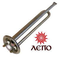 ТЭН для бойлера Smales (Смайлс), KRAFT (Крафт) 1 кВт (1000 Вт) Thermex (Термекс)
