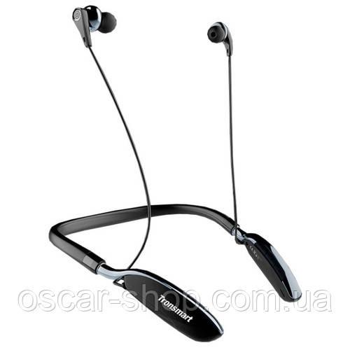 Бездротові навушники TRONSMART ENCORE S4 BLUETOO / Навушники TRONSMART / Навушники блютуз / Bluetooth Навушники