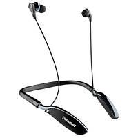 Бездротові навушники TRONSMART ENCORE S4 BLUETOO / Навушники TRONSMART / Навушники блютуз / Bluetooth Навушники, фото 1