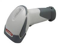 Сканер штрих кодов Zebex Z-3190 USB, фото 1
