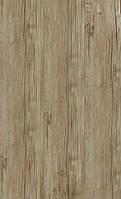 Панель МДФ Омис Триумф Дуб винтаж, 2600х238х5,5 мм