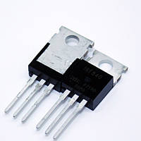 ТРАНЗИСТОР MOSFET N-канал IRF840 IRF840PBF TO-220