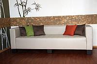 Подушка для дивана 40*40