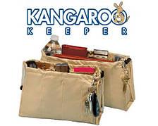 Органайзер для женской сумочки Kangaroo Keeper в наборе 2 штуки