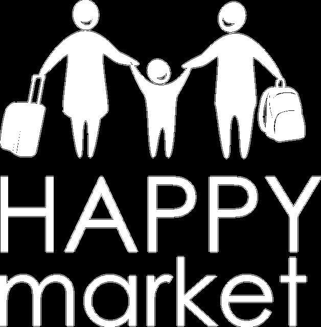 Интернет-магазин Хеппи Маркет
