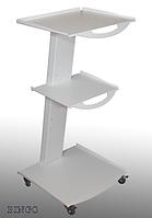 Стол стоматолога медицинский  для электроприборов Bingo
