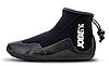 Полуботинки JOBE H2O Shoes 2мм детские