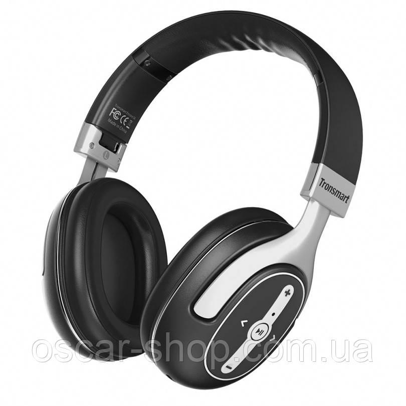 Беспроводные наушники TRONSMART ENCORE S6 WIRED & WIRELESS / Наушники блютуз / Bluetooth Наушники