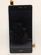 Дисплей Huawei P8 Lite (ALE L21/L20/L22)