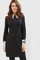 Стильное женское платье DOLIS, фото 1
